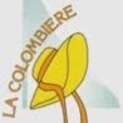 Ensemble Folklorique La Colombière